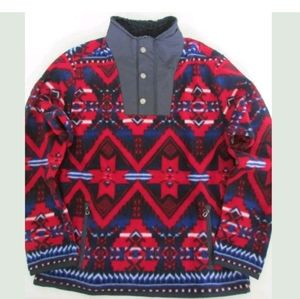 Polo Ralph Lauren Boys Fleece Jacket Sizes M, L